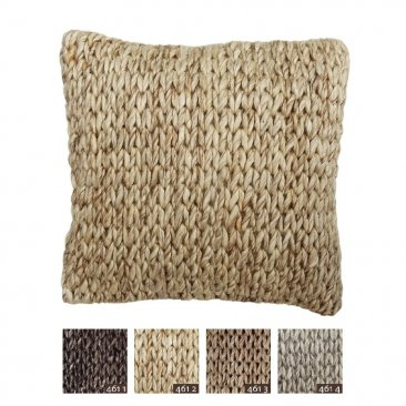 Hand-woven cushion covers Item No. 461