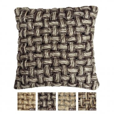 Hand-woven cushion covers Item No. 462