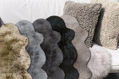 Produktgruppe Lammfelle | Heitmann Felle Großhandel für